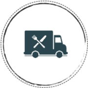 specialties_truck_icon