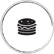specialities_burger_icon